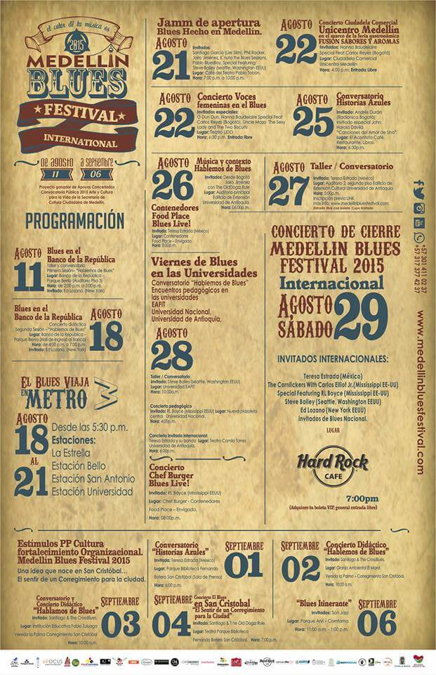 Medbluesfest_prog