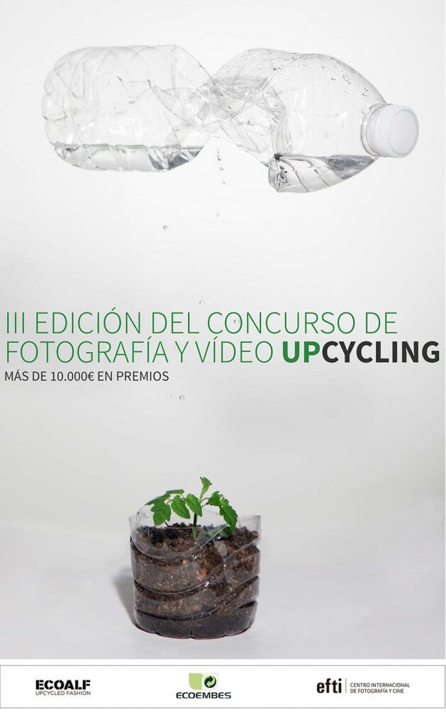 cartel_upcycling