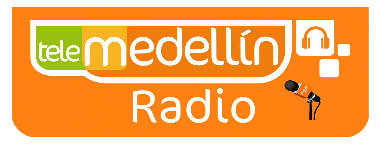 Telemedellín Radio
