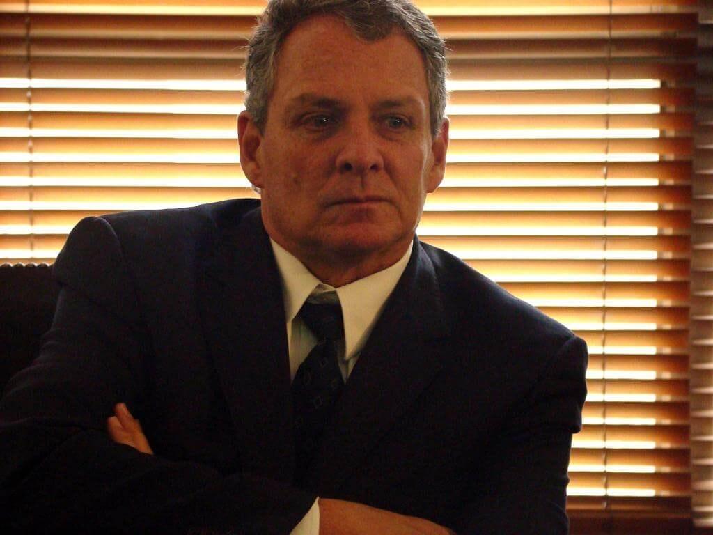 Juan José Echavarría es el nuevo gerente del Banco de la República