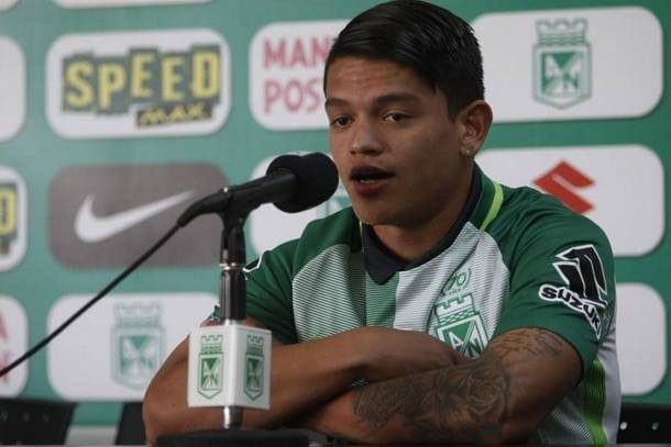 Resultado de imagen de Ronaldo Lucena