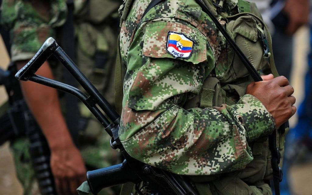 Colombia: gobierno anuncia que garantizará que víctimas de conflicto sean reparadas
