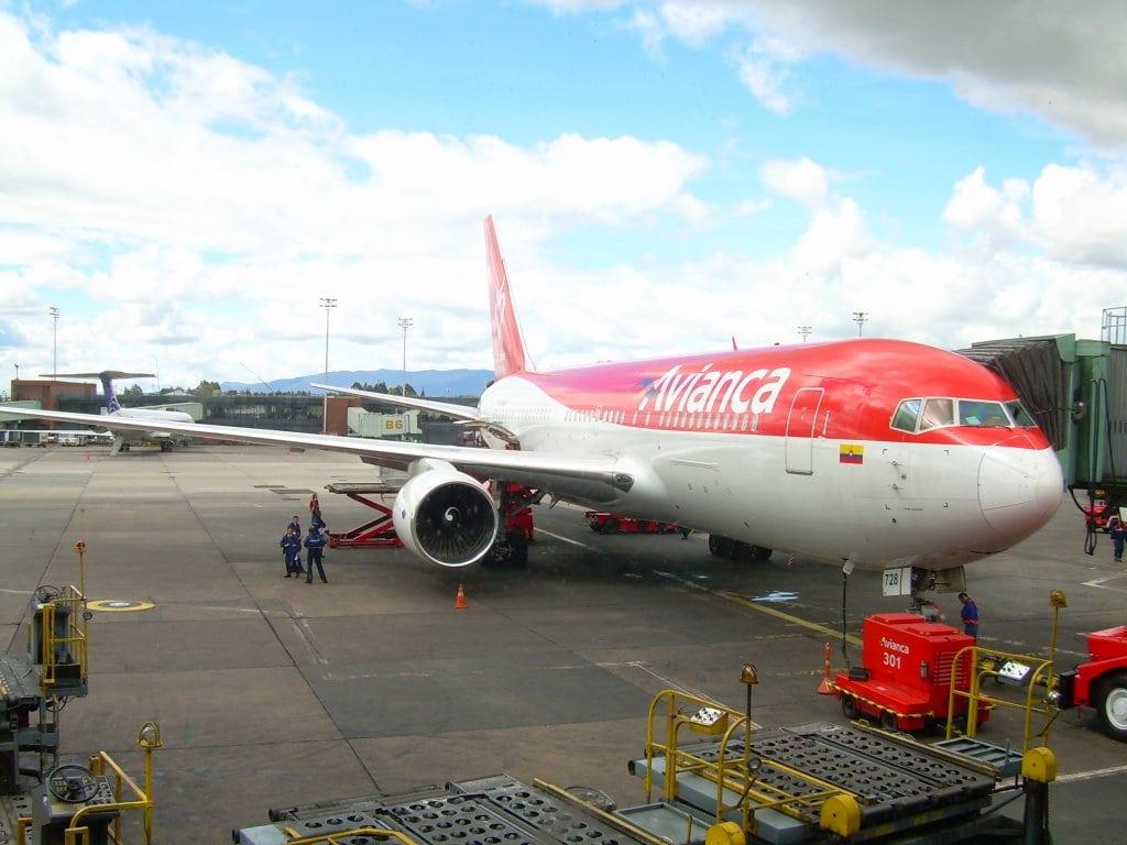 Aerocivil estudia permitir la contratación de pilotos extranjeros ante crisis en Avianca