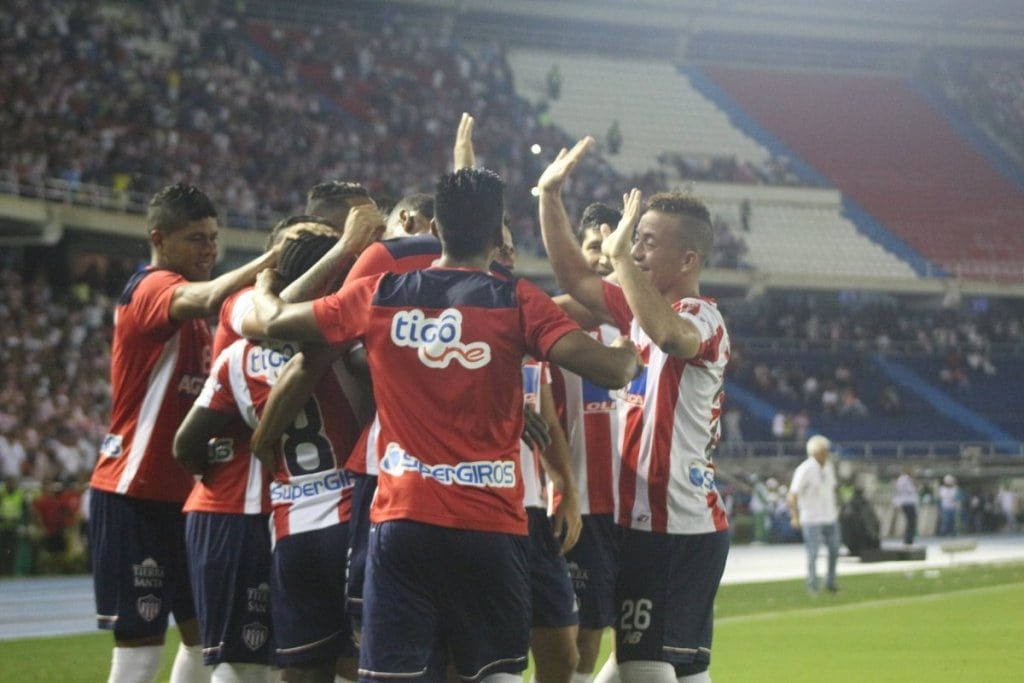 Juan José Peláez dejó de ser el técnico de Independiente Medellín