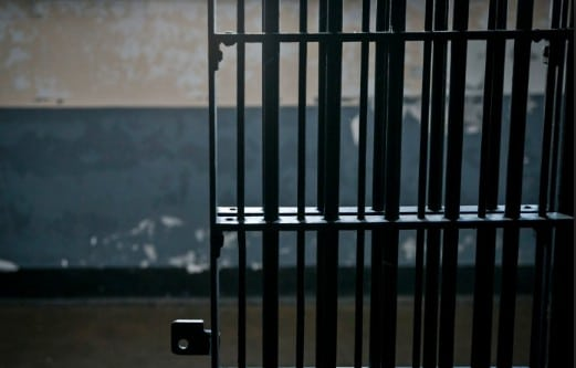 Condenado hombre responsable de la tortura y asesinato de un campesino en Dabeiba, Antioquia